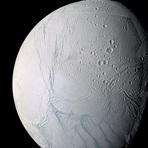 Espaço - Lua de Saturno abriga Oceano, aumentando possibilidade de Vida