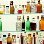 A homeopatia no tratamento de problemas emocionais