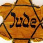 Violência - Por que tanto ódio contra Israel ??