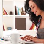 Veja algumas dicas de como ganhar dinheiro com um blog de moda