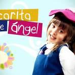 SBT busca gêmeas para protagonizar a versão brasileira de 'Carinha de Anjo'