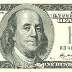 Importância de dólar hoje...