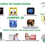 Saúde - Revenda de e-books de Reprogramação