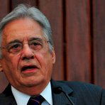 O dinheiro da Odebrecht para FHC era limpo e o do Instituto Lula, sujo?