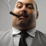 Empregos - Dicas de como lidar com chefes Chatos desagradáveis ou arrogantes sem prejudicar seu sucesso