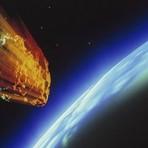 Confira ao vivo a transmissão do impacto do objeto WT1190F na Terra