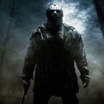 5 Filmes de Terror para Assistir na Sexta Feira 13