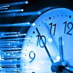 Curiosidades - Viagem no tempo: mais possível do que você imagina