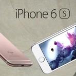 Vendas do iPhone 6s iniciam no Brasil, sem filas