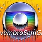 Novela da TV Record esfola a Rede Globo e lidera audiência em todo país