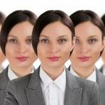 9 consequências inesperadas da clonagem humana