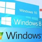 Como fazer downgrade do Windows 10 após 30 dias