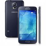 Celular Samsung S5 New Edition Chega as lojas