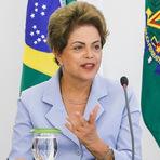 Presidenta Dilma sanciona direito de resposta na imprensa com veto à retratação pessoal