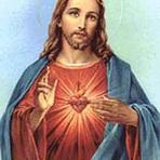[HUMOR]:PORQUE JESUS É FODA.......