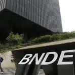 Lucro do Bndes até setembro foi de R$ 6,6 bilhões