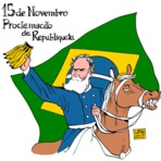 República: 126 anos!