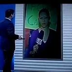 Na Globo, ao vivo: corta ! corta !