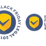 Segurança - Golpes na Black Friday 2015