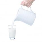 Pontos polêmicos e efeitos colaterais do leite de alpiste