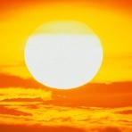 Mais de 44º! Os lugares mais quentes do Brasil