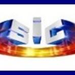 Sport TV Online Grátis Portugal