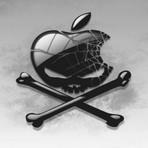 Segurança - Vírus em Macs é o maior dos últimos cinco anos