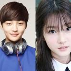 Conheça os novos MCs do MBC Show! Music Core