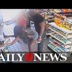 Homem registra queixa de abuso sexual em loja de conveniência