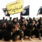 Sony responde à notícias sobre terroristas usarem o Playstation 4 para se comunicar