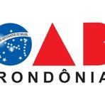 Eleições da OAB/RO: Cinco mil advogados de Rondônia elegem nova Diretoria da Ordem nesta terça, 17