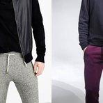 Como adotar o sportswear, nova tendência da moda masculina