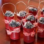 Reaproveitar latas de alumínio na decoração
