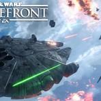 Como resolver problema do Star Wars Battlefront no PS4?