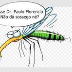 Ciclofaixa terá ações de combate à dengue neste domingo, 22