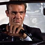 Tudo sobre James Bond