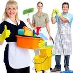 Perguntas e respostas sobre direitos das Domésticas