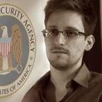 A NSA pode invadir seu celular, mesmo desligado