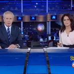 Jornal da Record lança versão online