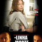 Filmes na TV - Sexta, 20 de novembro