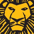 """Vídeos - Abertura do musical """"O Rei Leão"""" em realidade virtual!"""
