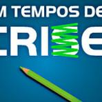 Congresso mantém veto de Dilma a reajuste do Judiciário