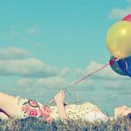 Estilo de Vida - Solidão e felicidade