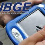 Concurso público IBGE está confirmado para dezembro