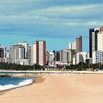Empresa de Aluguel de Carros em Fortaleza