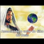 Damares- Apocalipse- (legendado)