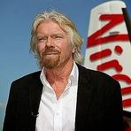 Esse bilionário está desenvolvendo um avião que vai dos EUA ao Japão em apenas 1 hora