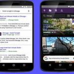 Google anuncia streaming de aplicativos em smartphones
