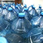 Acidente da Samarco: aumentar o preço da água para a população é prática abusiva