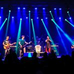Halestorm lança novo videoclipe! - Blog Fone De Ouvido